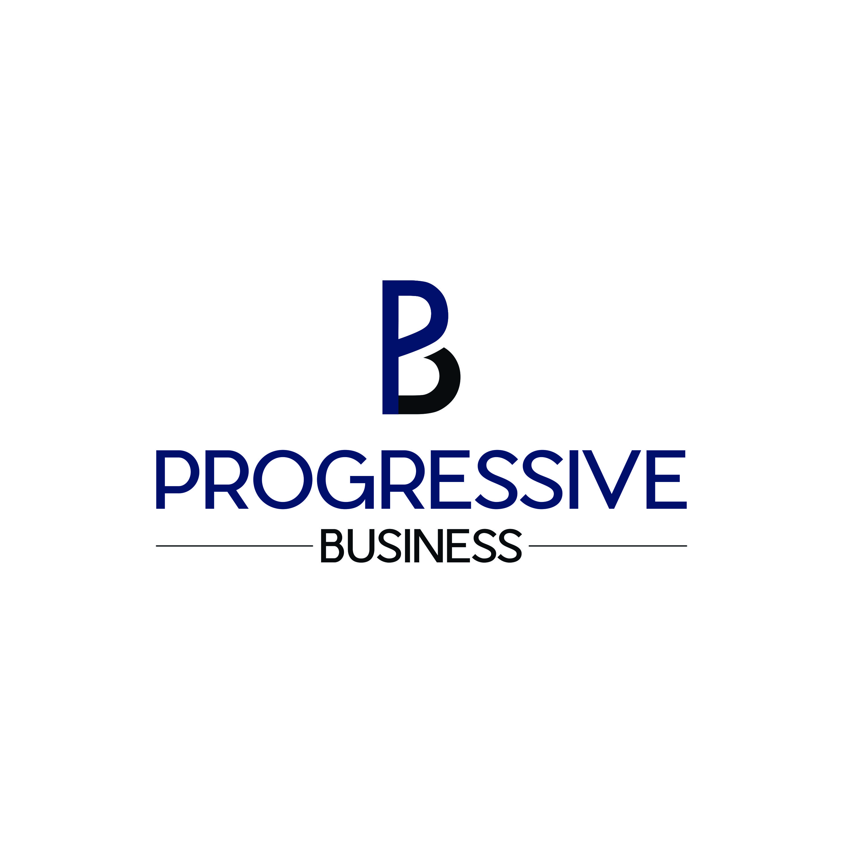 Logo Design by AlkalineDesign - Entry No. 172 in the Logo Design Contest Captivating Logo Design for Progressive Business.