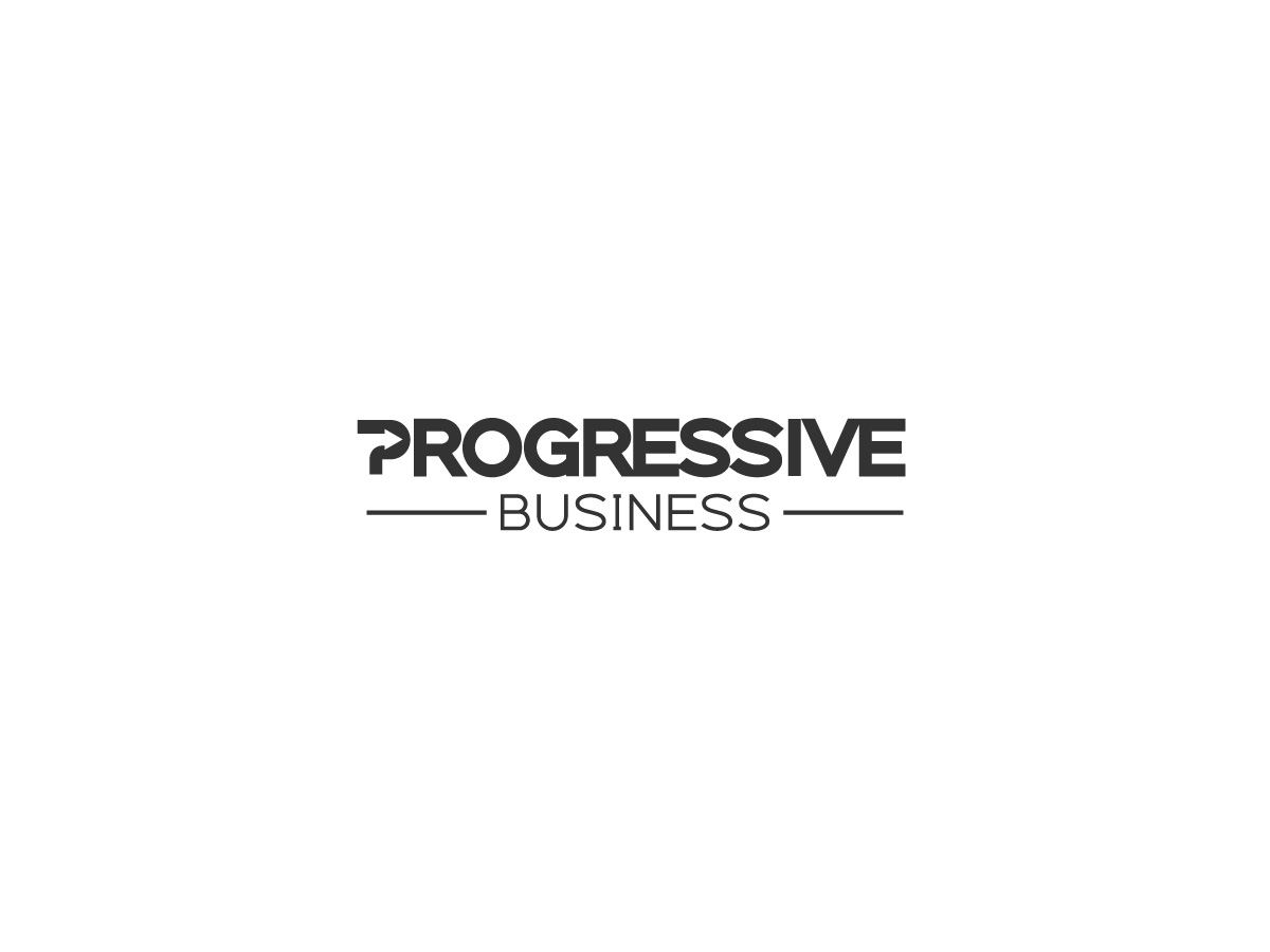Logo Design by MD SHOHIDUL ISLAM - Entry No. 191 in the Logo Design Contest Captivating Logo Design for Progressive Business.