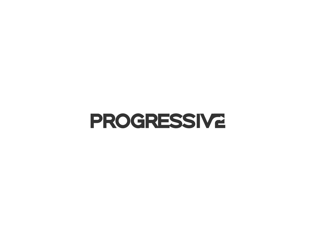 Logo Design by MD SHOHIDUL ISLAM - Entry No. 192 in the Logo Design Contest Captivating Logo Design for Progressive Business.