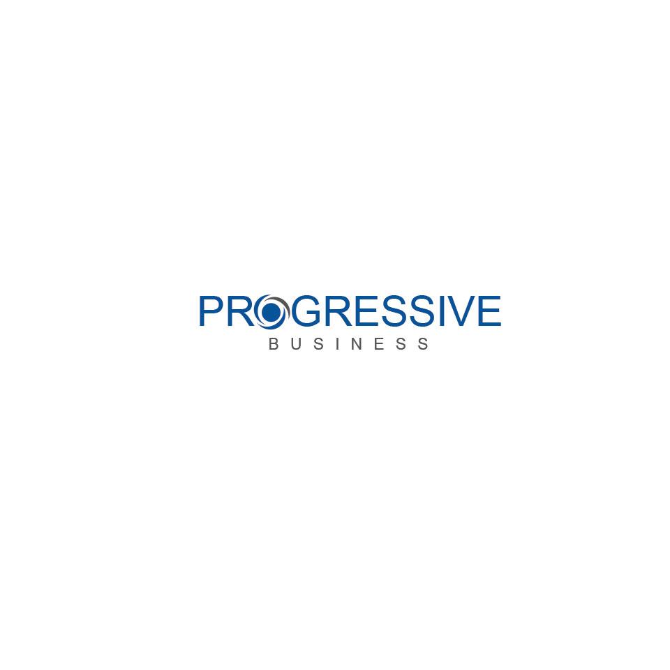 Logo Design by Private User - Entry No. 199 in the Logo Design Contest Captivating Logo Design for Progressive Business.