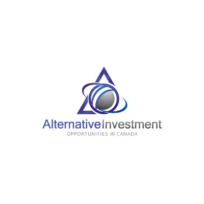 Logo Design by sfi - Entry No. 35 in the Logo Design Contest Alternative Investment Opportunity Conference.
