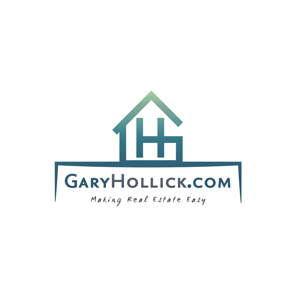 Logo Design by ageme - Entry No. 118 in the Logo Design Contest New Logo Design for GaryHollick.com.