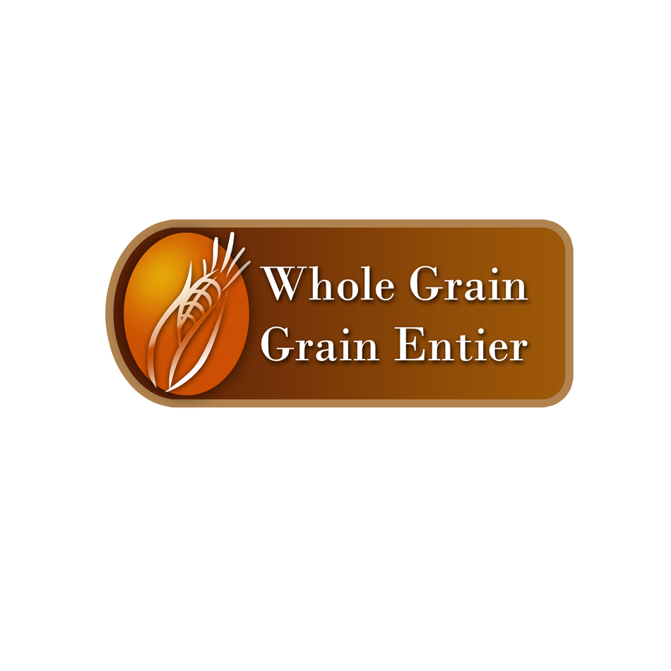 Logo Design by keekee360 - Entry No. 12 in the Logo Design Contest Whole Grain / Grain Entier.