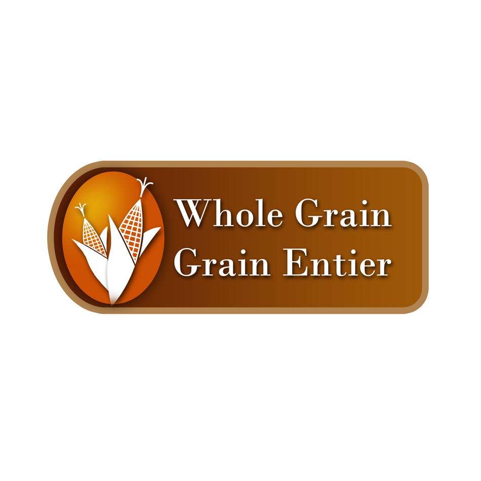 Logo Design by keekee360 - Entry No. 13 in the Logo Design Contest Whole Grain / Grain Entier.