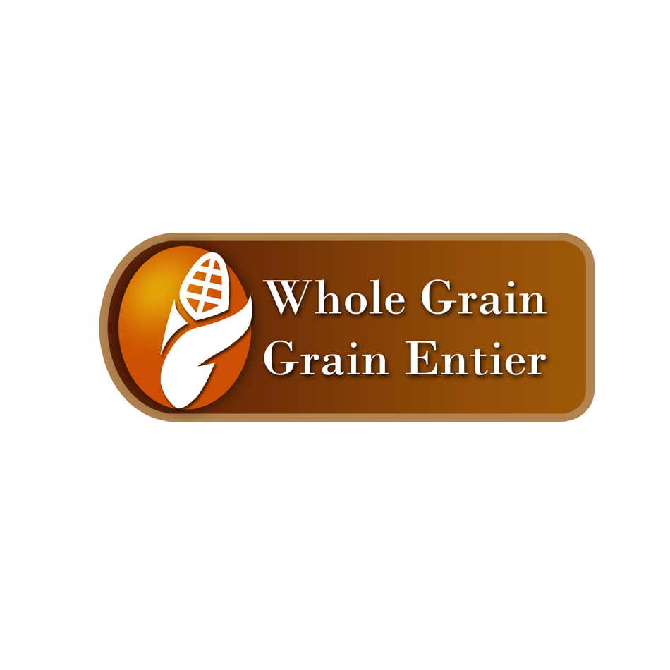 Logo Design by keekee360 - Entry No. 14 in the Logo Design Contest Whole Grain / Grain Entier.