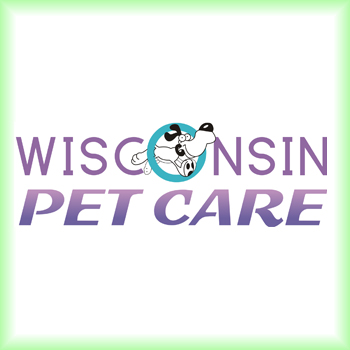 Logo Design by hafizshaikh7 - Entry No. 83 in the Logo Design Contest Wisconsin Pet Care.