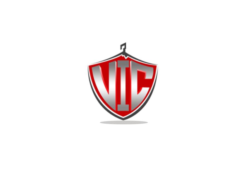 Logo Design by John Melvie Sulla - Entry No. 74 in the Logo Design Contest Captivating Logo Design for Vancouver Island Closets.