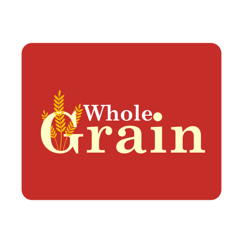 Logo Design by montoshlall - Entry No. 23 in the Logo Design Contest Whole Grain / Grain Entier.
