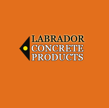 Logo Design by brandukar - Entry No. 85 in the Logo Design Contest Logo for Labrador Concrete Products.