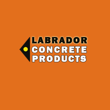 Logo Design by brandukar - Entry No. 86 in the Logo Design Contest Logo for Labrador Concrete Products.