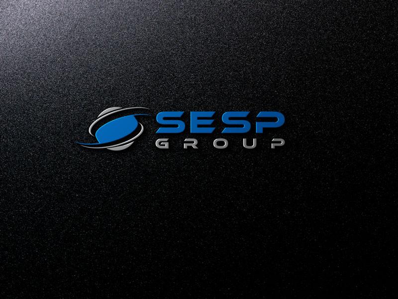 Logo Design by Private User - Entry No. 44 in the Logo Design Contest Artistic Logo Design for Drone Defeater.