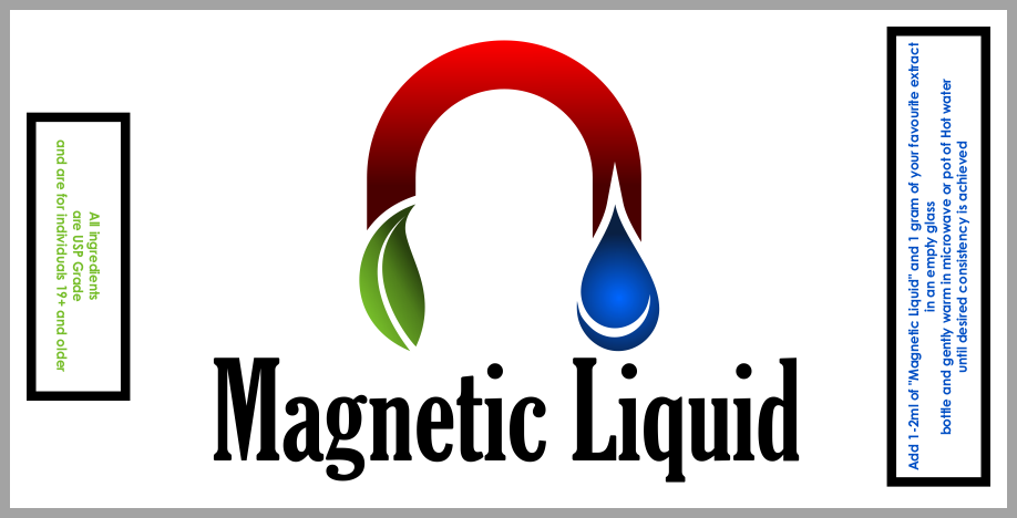 Logo Design by Net Bih - Entry No. 12 in the Logo Design Contest Inspiring Logo Design for EZ-Vape Canada Inc.