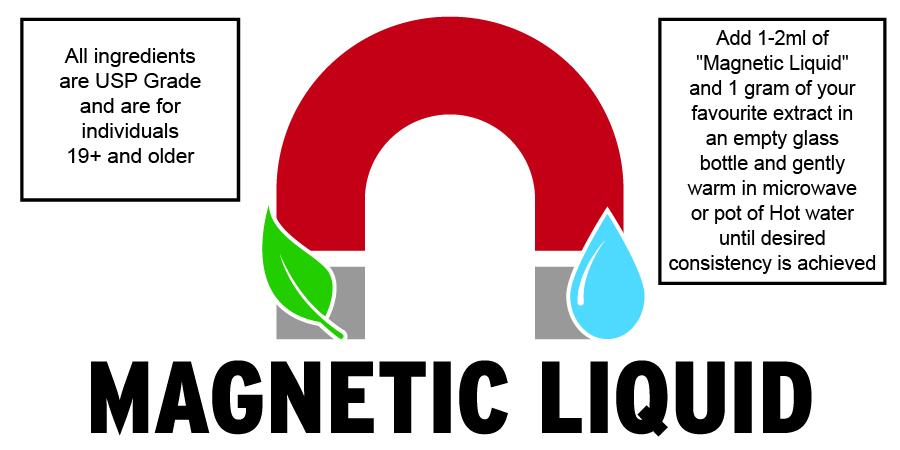 Logo Design by Rob King - Entry No. 19 in the Logo Design Contest Inspiring Logo Design for EZ-Vape Canada Inc.