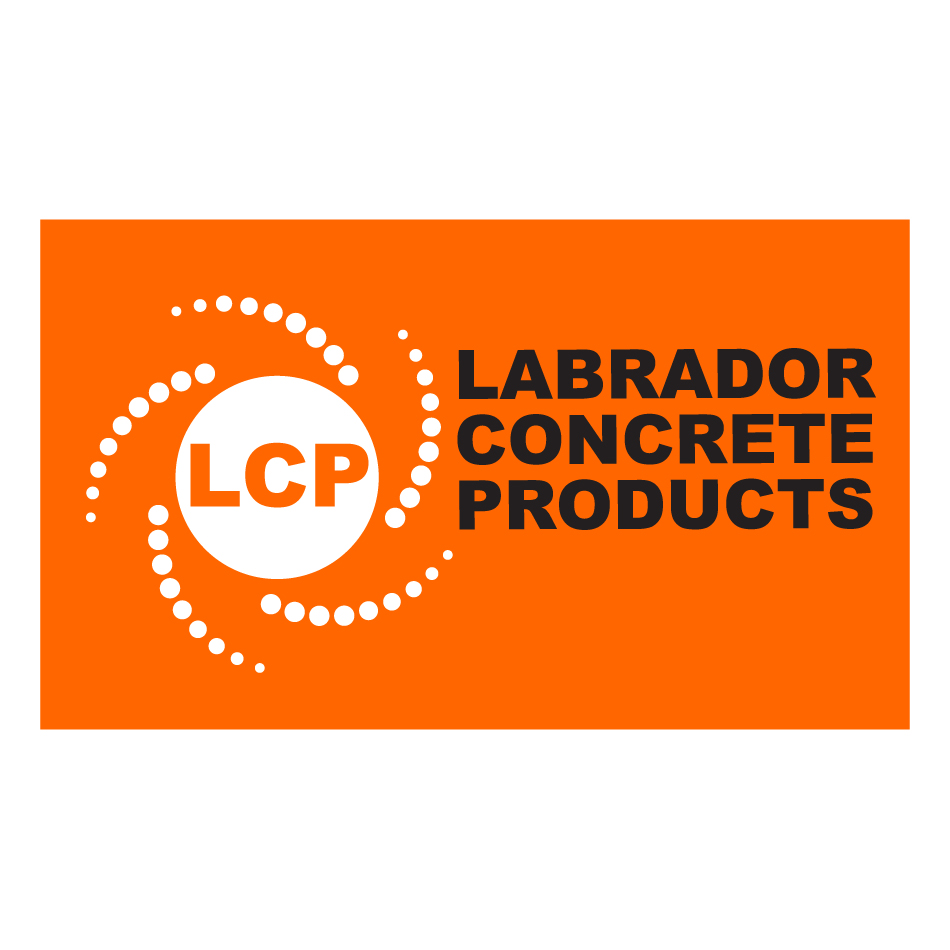 Logo Design by LaTorque - Entry No. 108 in the Logo Design Contest Logo for Labrador Concrete Products.