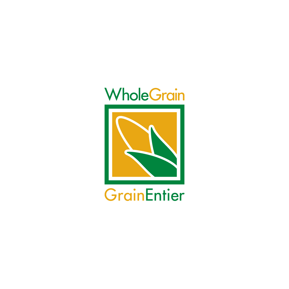 Logo Design by Spud9 - Entry No. 42 in the Logo Design Contest Whole Grain / Grain Entier.