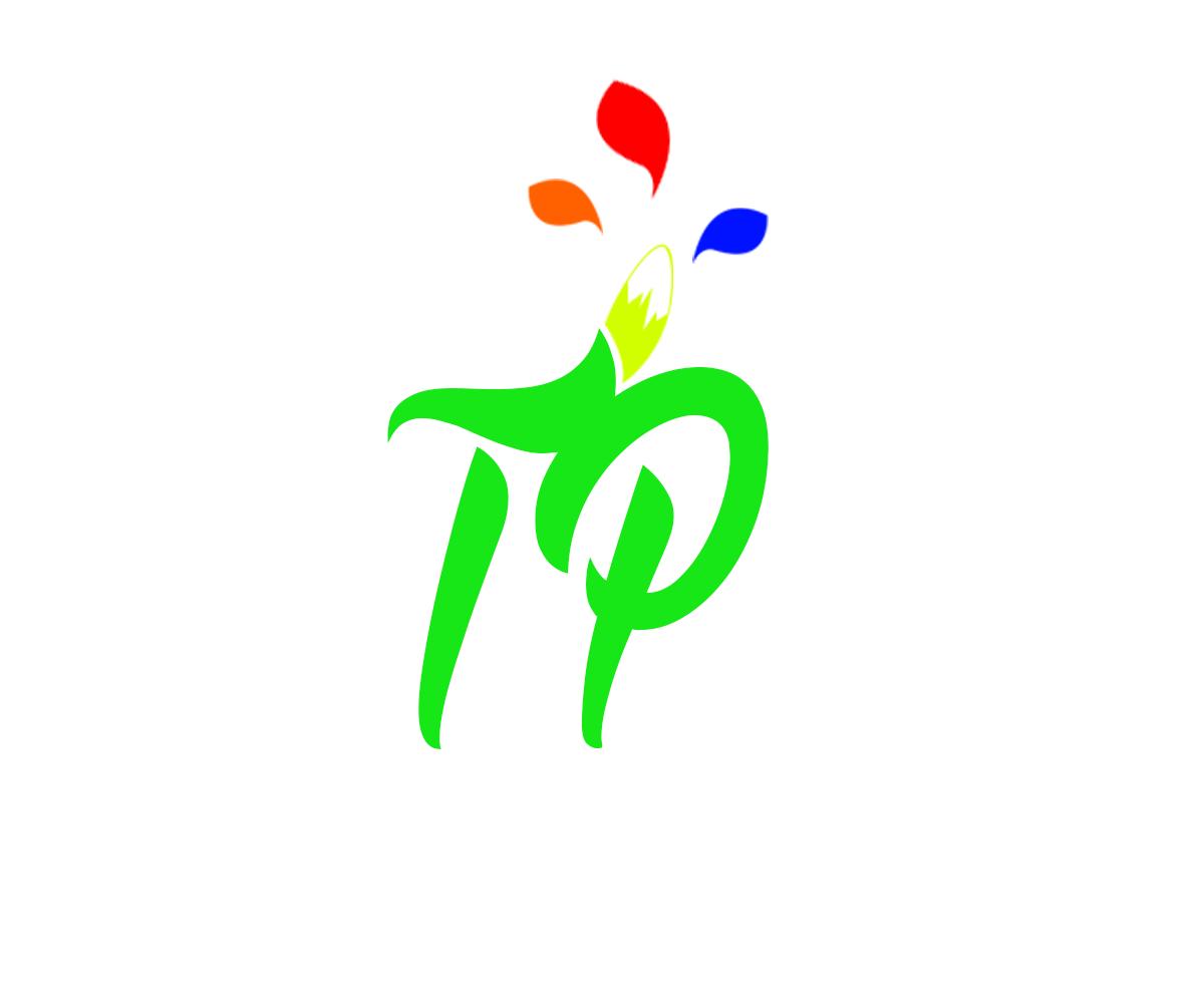 Logo Design by John Melvie Sulla - Entry No. 13 in the Logo Design Contest New Logo Design for Thiem Phat company.
