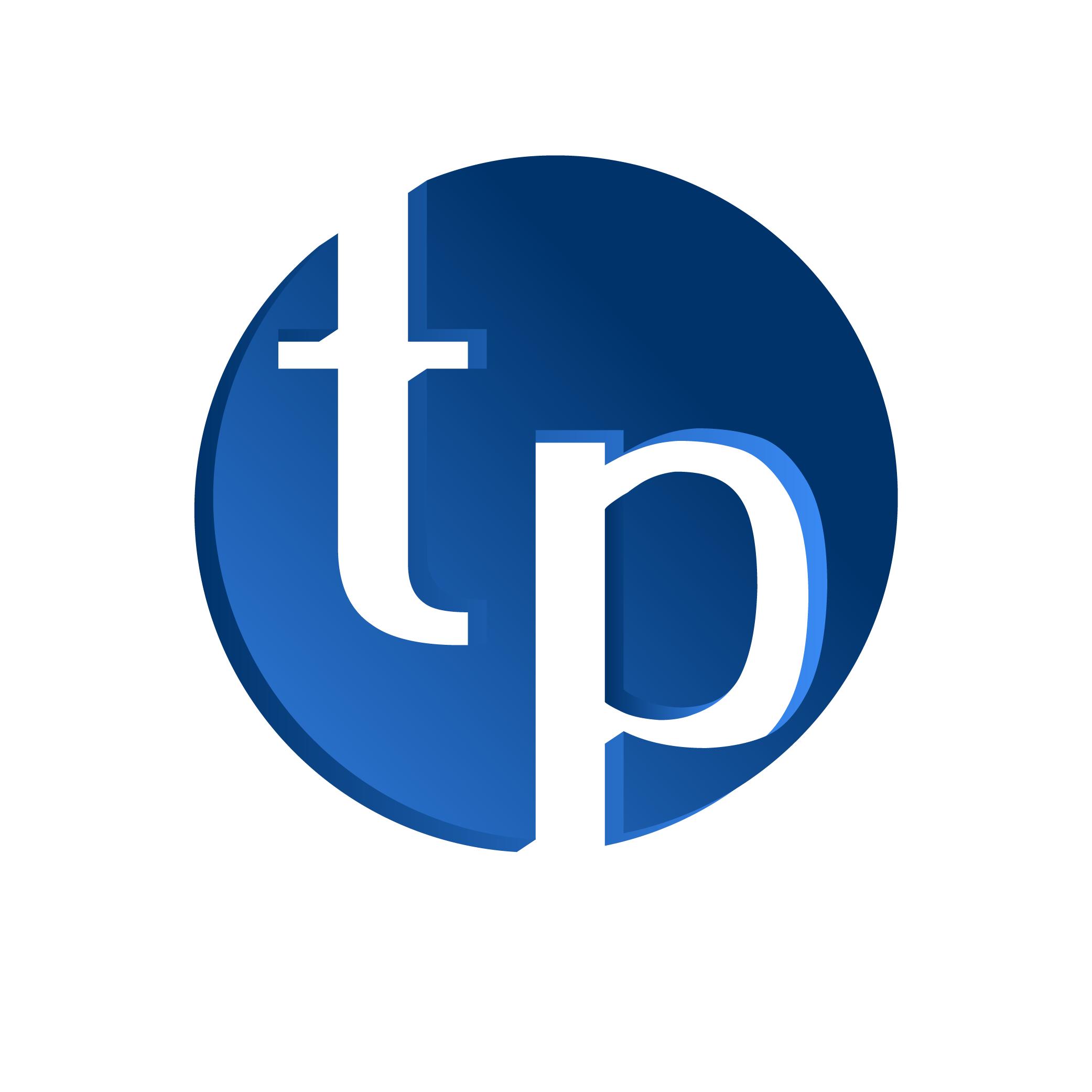 Logo Design by Shakir Alzadjali - Entry No. 28 in the Logo Design Contest New Logo Design for Thiem Phat company.