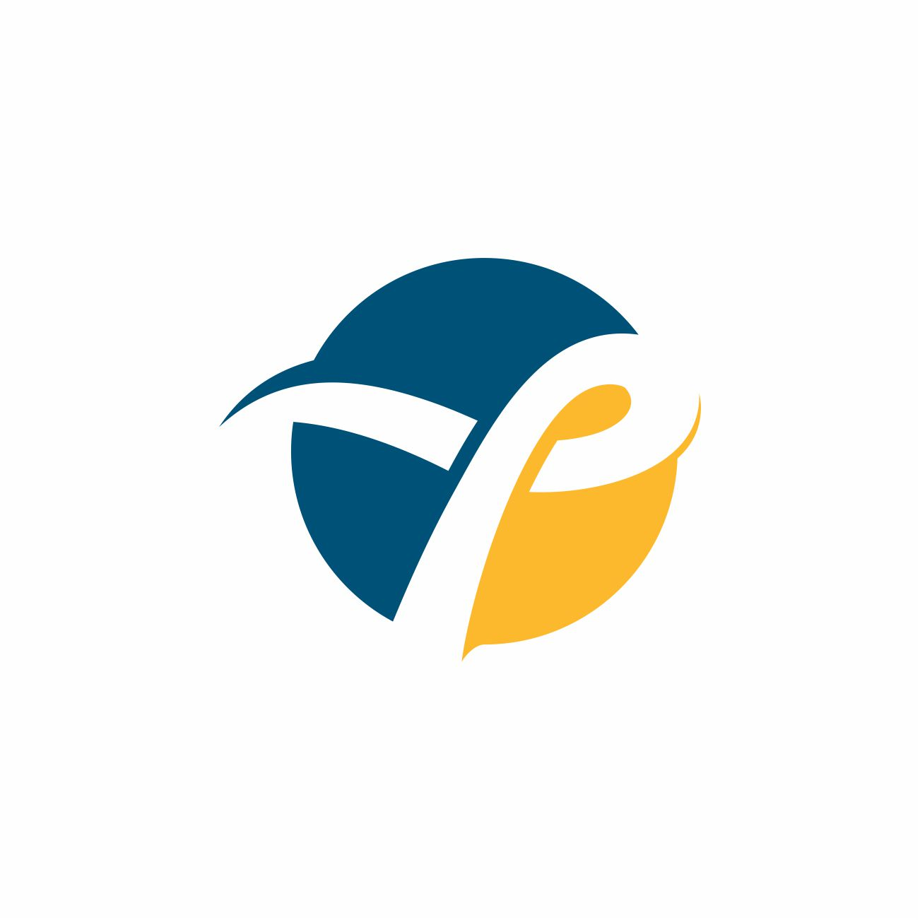 Logo Design by RasYa Muhammad Athaya - Entry No. 68 in the Logo Design Contest New Logo Design for Thiem Phat company.