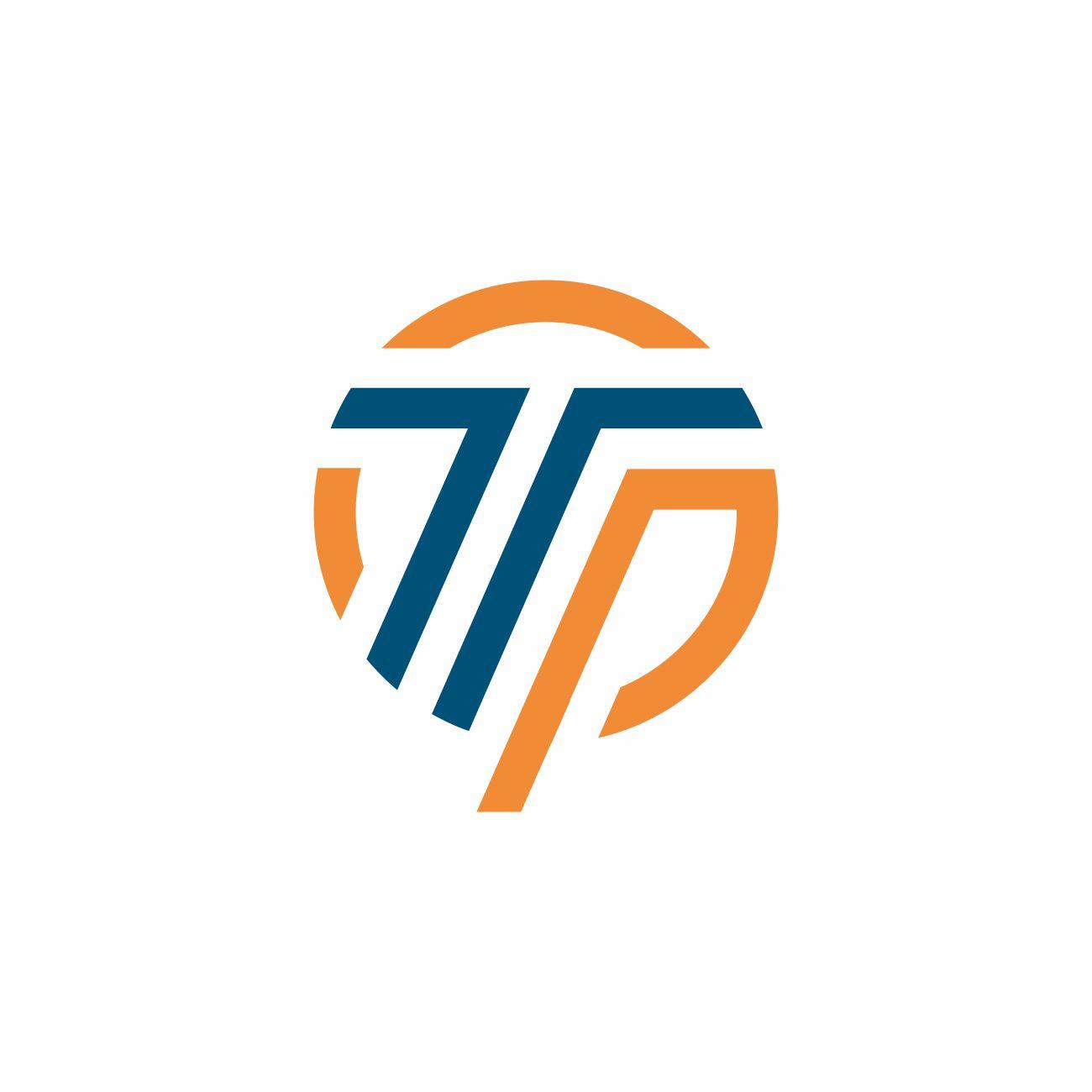 Logo Design by RasYa Muhammad Athaya - Entry No. 74 in the Logo Design Contest New Logo Design for Thiem Phat company.