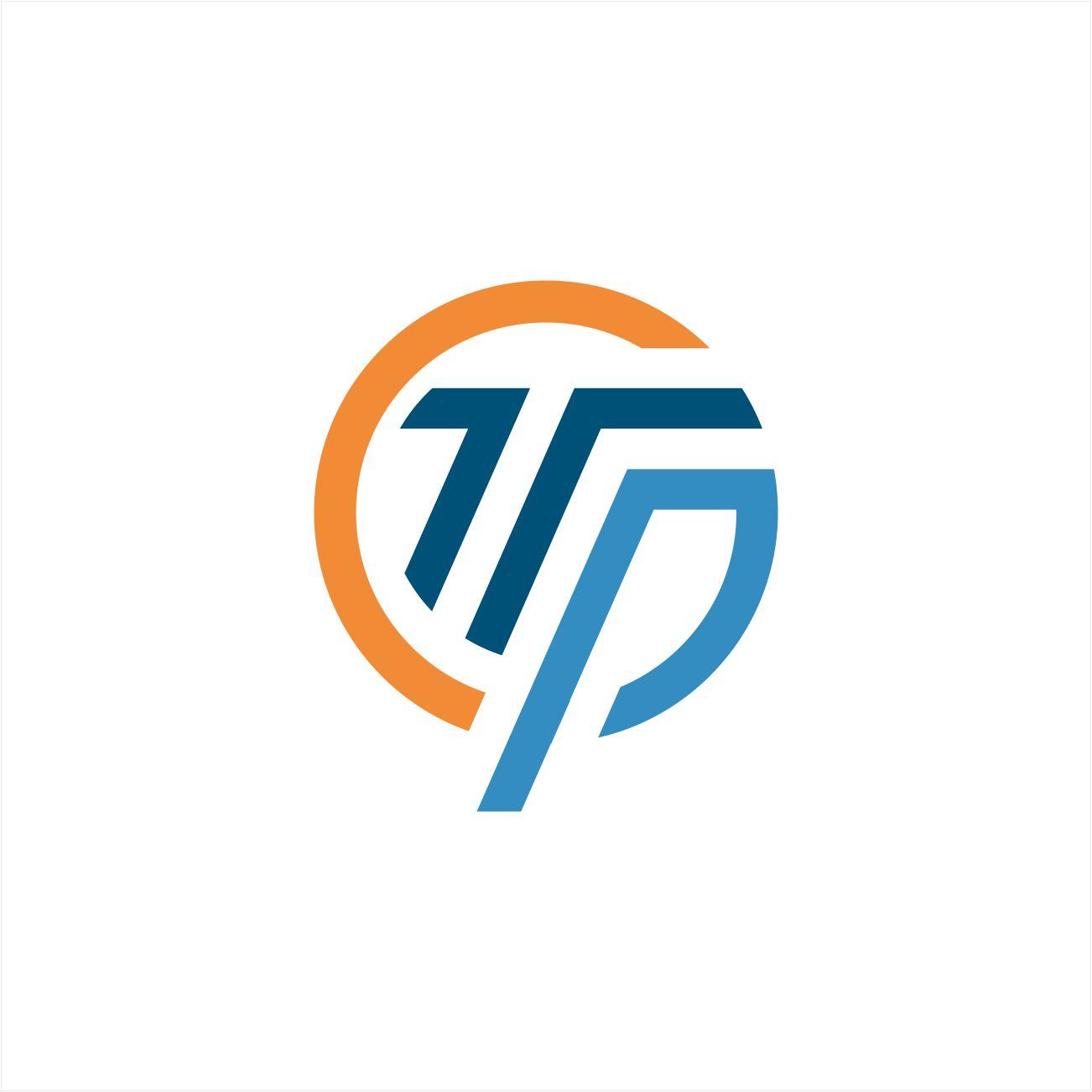 Logo Design by RasYa Muhammad Athaya - Entry No. 77 in the Logo Design Contest New Logo Design for Thiem Phat company.