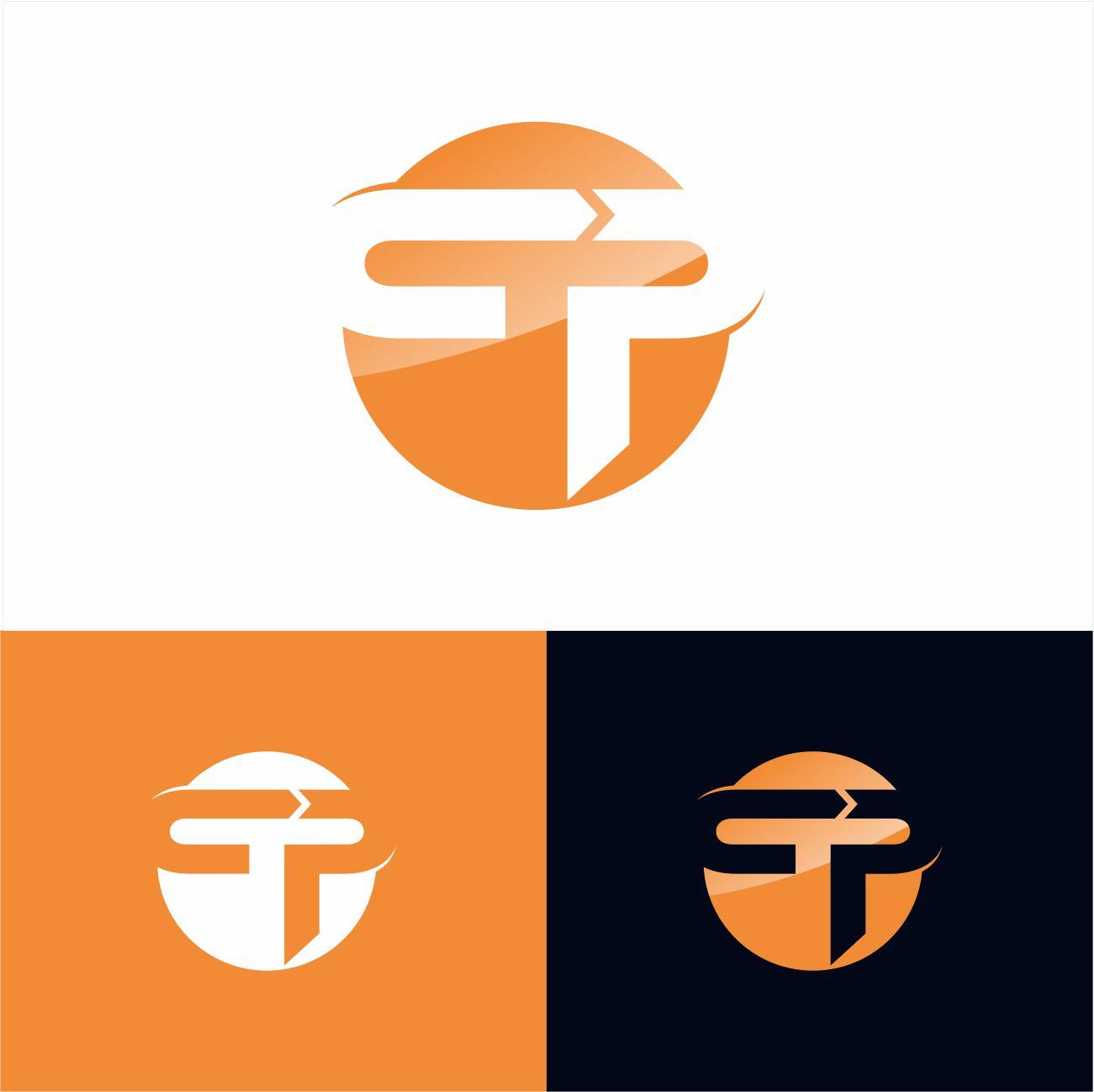 Logo Design by RasYa Muhammad Athaya - Entry No. 79 in the Logo Design Contest New Logo Design for Thiem Phat company.