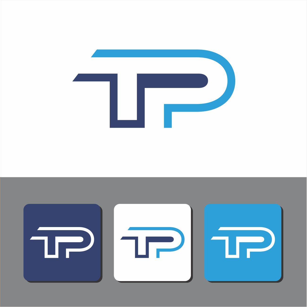 Logo Design by RasYa Muhammad Athaya - Entry No. 87 in the Logo Design Contest New Logo Design for Thiem Phat company.