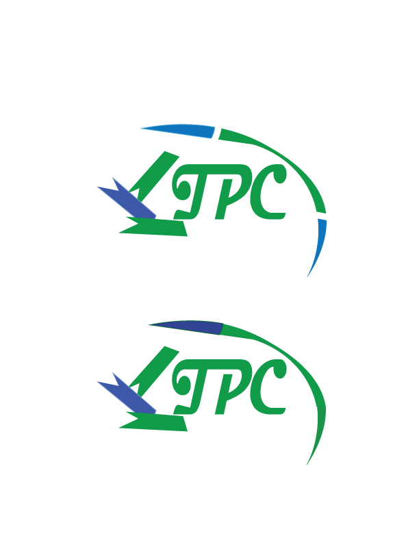Logo Design by fari - Entry No. 94 in the Logo Design Contest New Logo Design for Thiem Phat company.