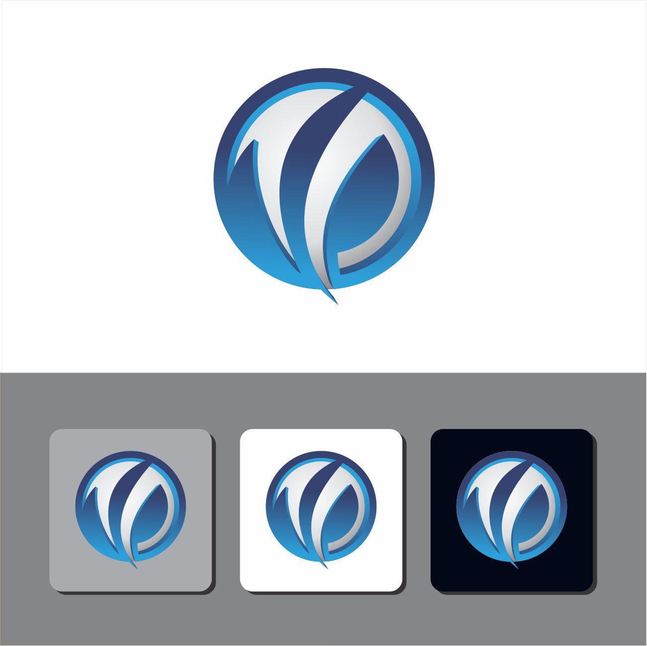 Logo Design by RasYa Muhammad Athaya - Entry No. 99 in the Logo Design Contest New Logo Design for Thiem Phat company.