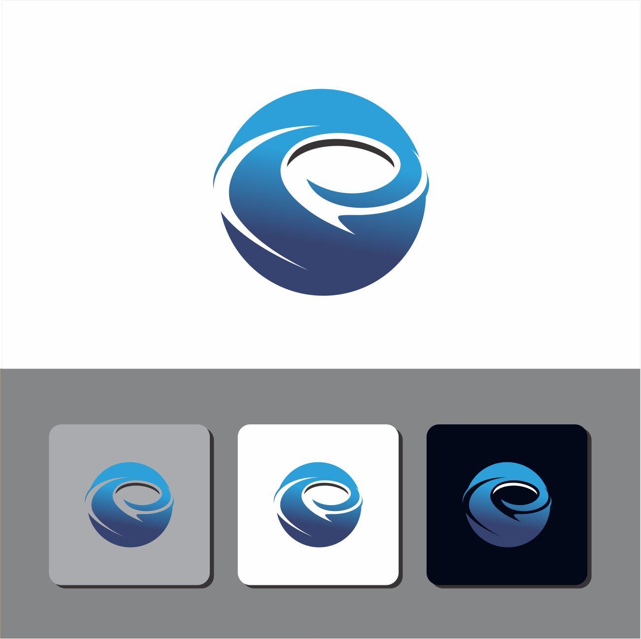 Logo Design by RasYa Muhammad Athaya - Entry No. 100 in the Logo Design Contest New Logo Design for Thiem Phat company.