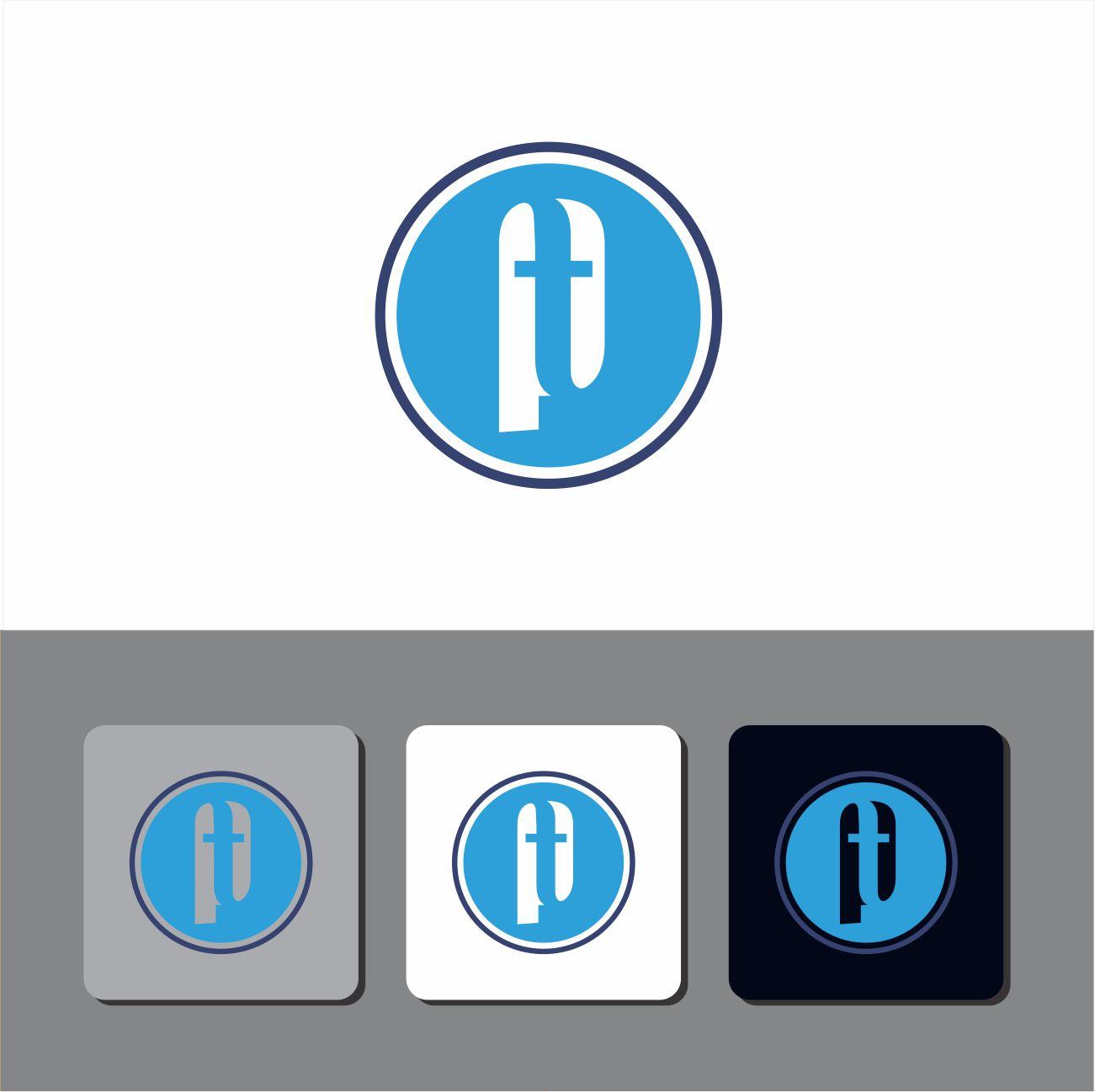 Logo Design by RasYa Muhammad Athaya - Entry No. 101 in the Logo Design Contest New Logo Design for Thiem Phat company.