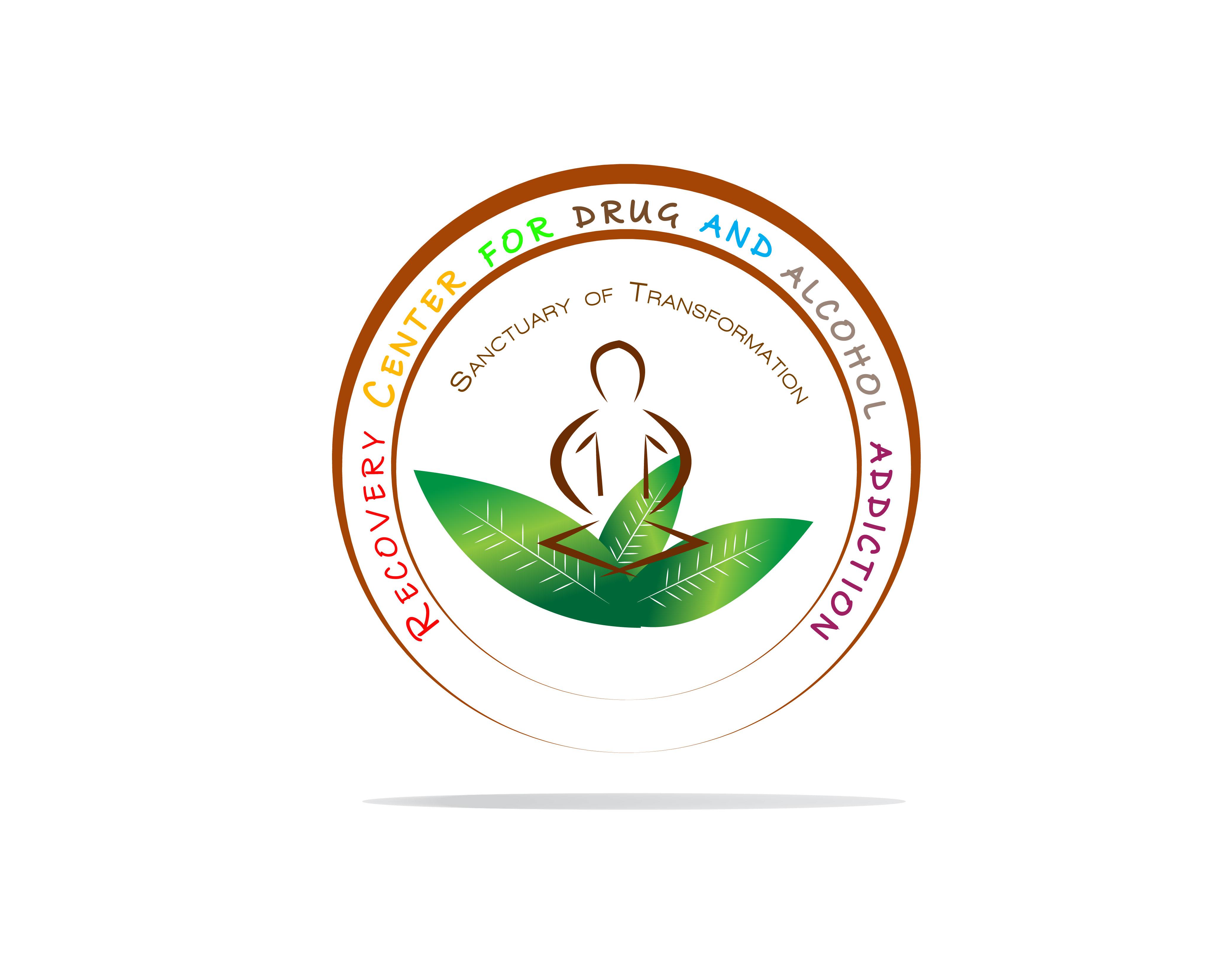 Logo Design by Bilal Baloch - Entry No. 51 in the Logo Design Contest Fun Logo Design for Sanctuary of Transformation.