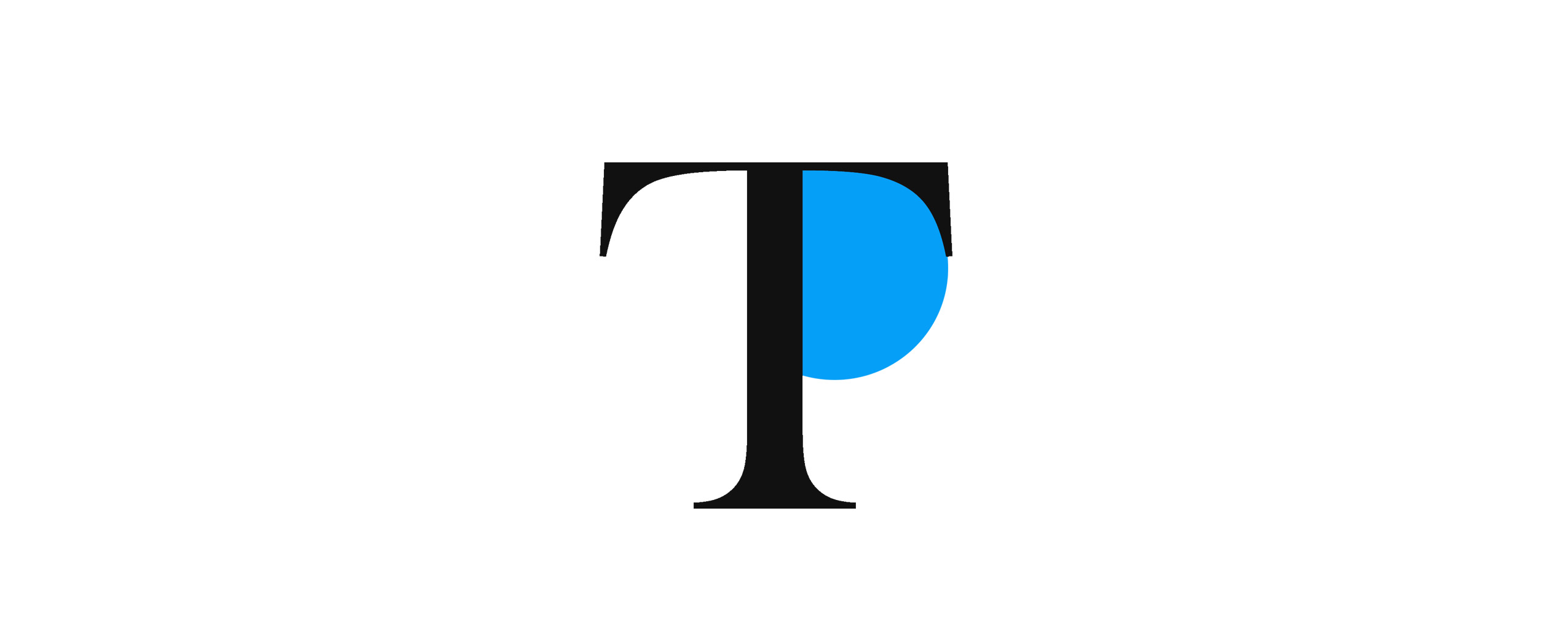 Logo Design by Arqui ACOSTA - Entry No. 184 in the Logo Design Contest New Logo Design for Thiem Phat company.