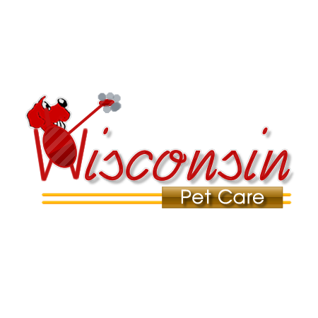 Logo Design by meucica - Entry No. 84 in the Logo Design Contest Wisconsin Pet Care.