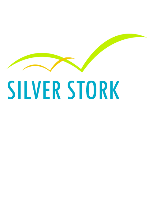 Logo Design by Tathastu-Sharma - Entry No. 36 in the Logo Design Contest SilverStork.