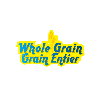 Logo Design by Hoshi.Sakha - Entry No. 54 in the Logo Design Contest Whole Grain / Grain Entier.