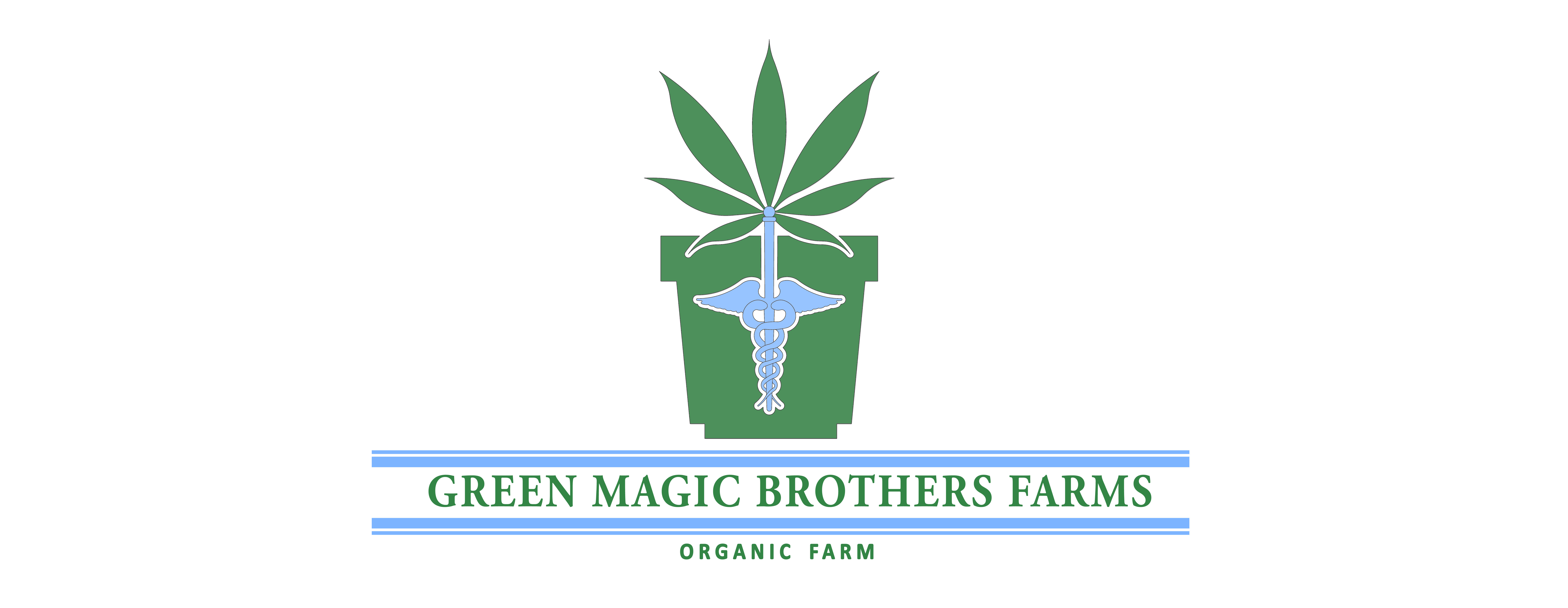 Logo Design by Dn.ArtAndDesign - Entry No. 77 in the Logo Design Contest Green Brothers Farm Logo Design.
