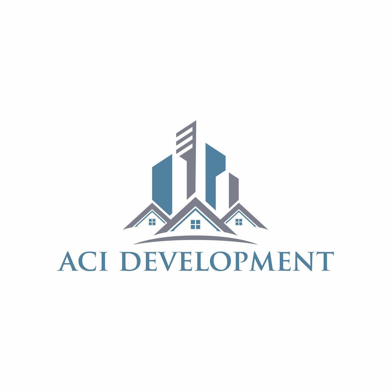 Logo Design by RasYa Muhammad Athaya - Entry No. 21 in the Logo Design Contest Fun Logo Design for Ace development.