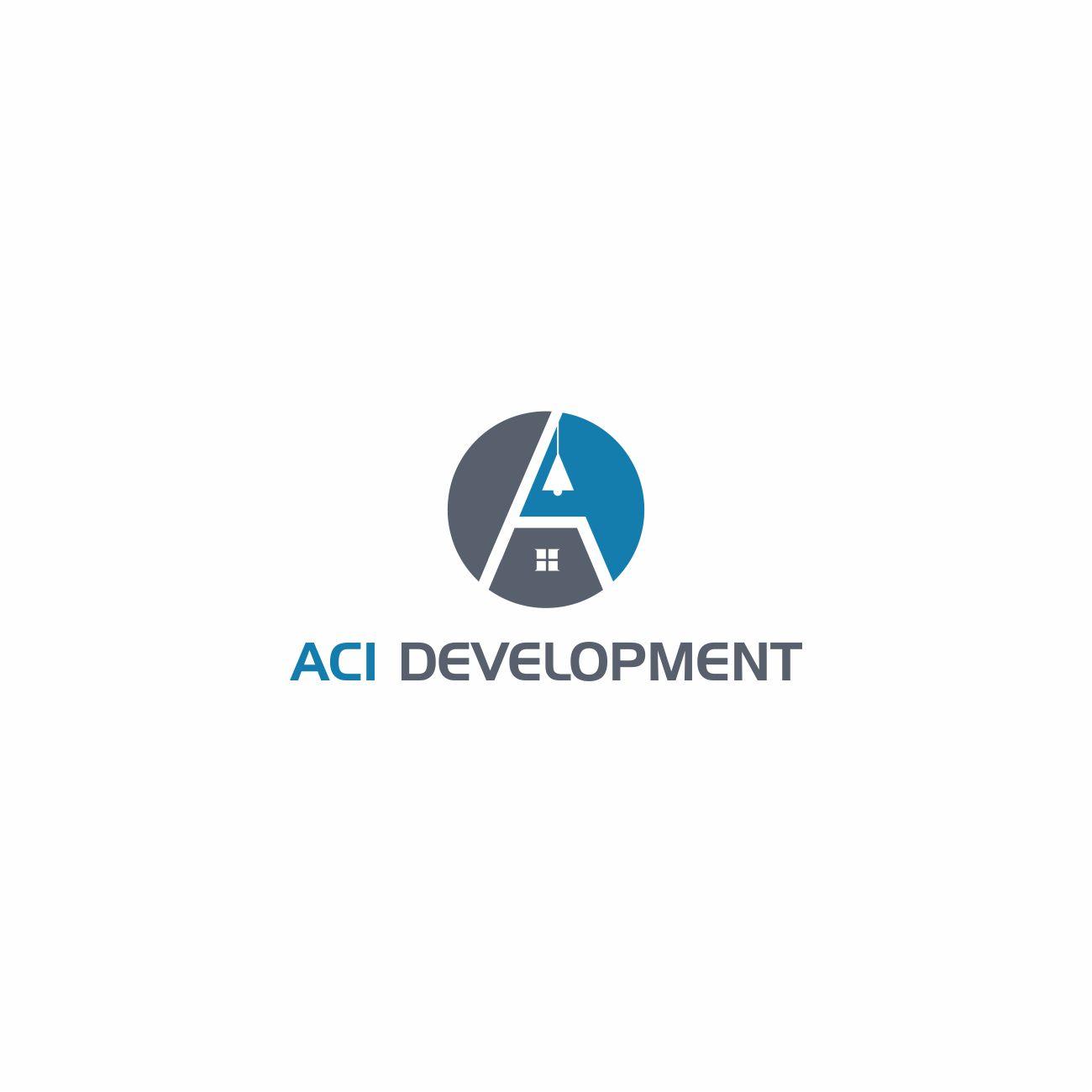 Logo Design by RasYa Muhammad Athaya - Entry No. 22 in the Logo Design Contest Fun Logo Design for Ace development.