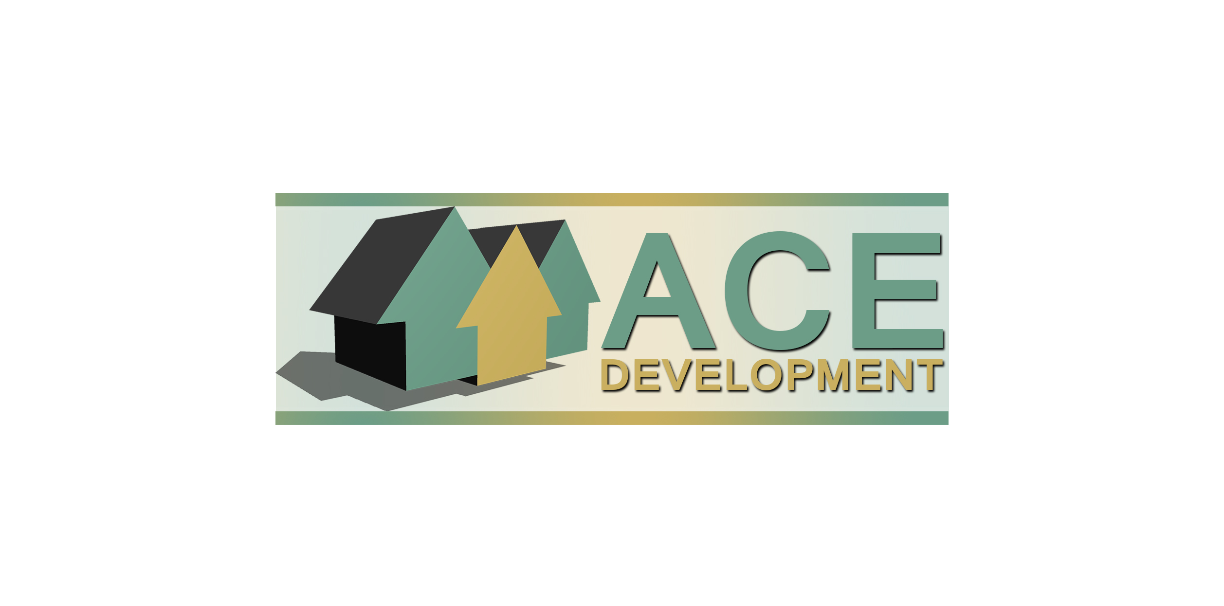 Logo Design by Bolkiah Verdadero - Entry No. 32 in the Logo Design Contest Fun Logo Design for Ace development.