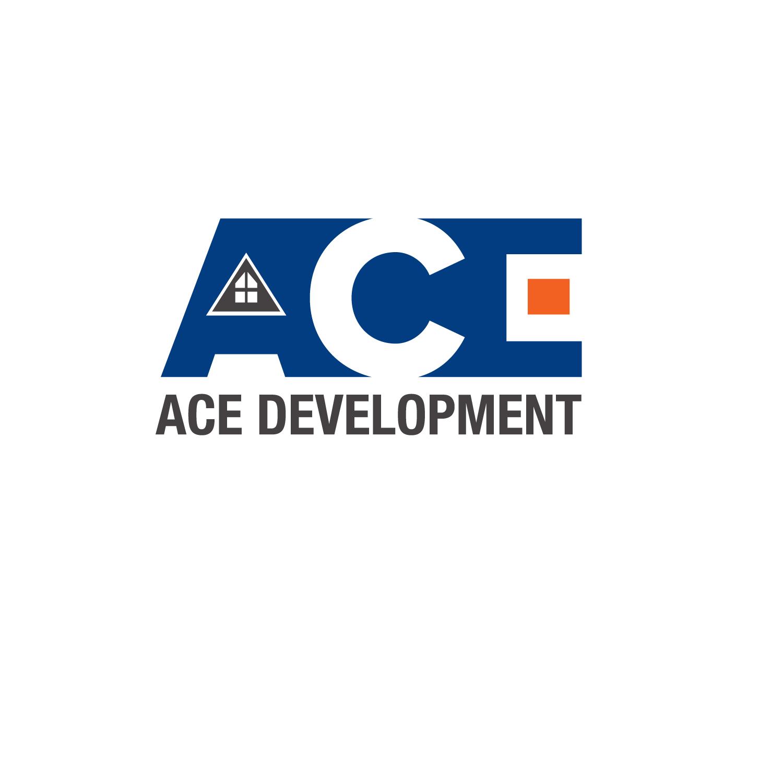 Logo Design by Bac Huu - Entry No. 38 in the Logo Design Contest Fun Logo Design for Ace development.