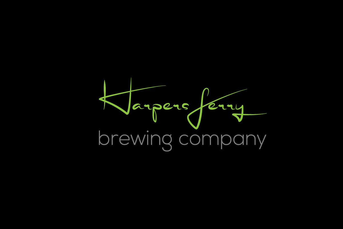 Logo Design by Mohammad azad Hossain - Entry No. 68 in the Logo Design Contest Unique Logo Design Wanted for Harpers ferry brewing company.