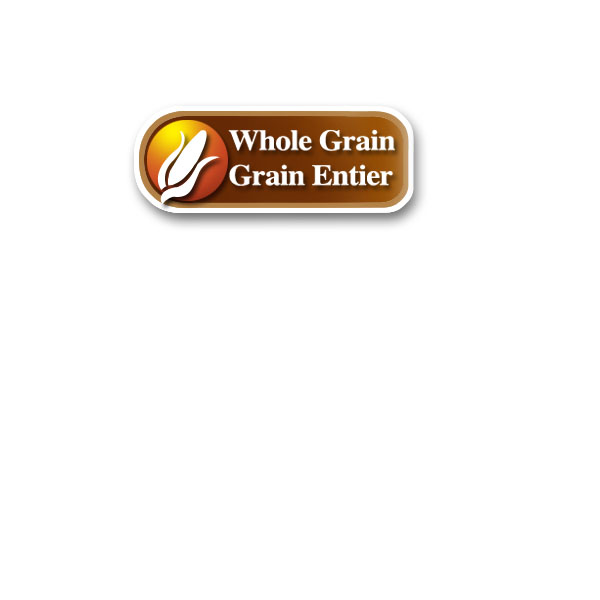 Logo Design by David Jimenez Minero - Entry No. 72 in the Logo Design Contest Whole Grain / Grain Entier.