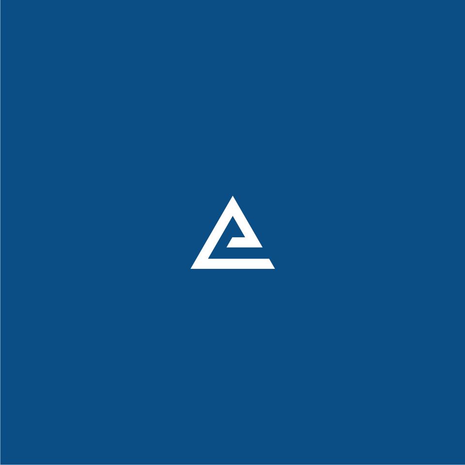 Logo Design by Zamzam -Mahsun - Entry No. 113 in the Logo Design Contest Fun Logo Design for Ace development.