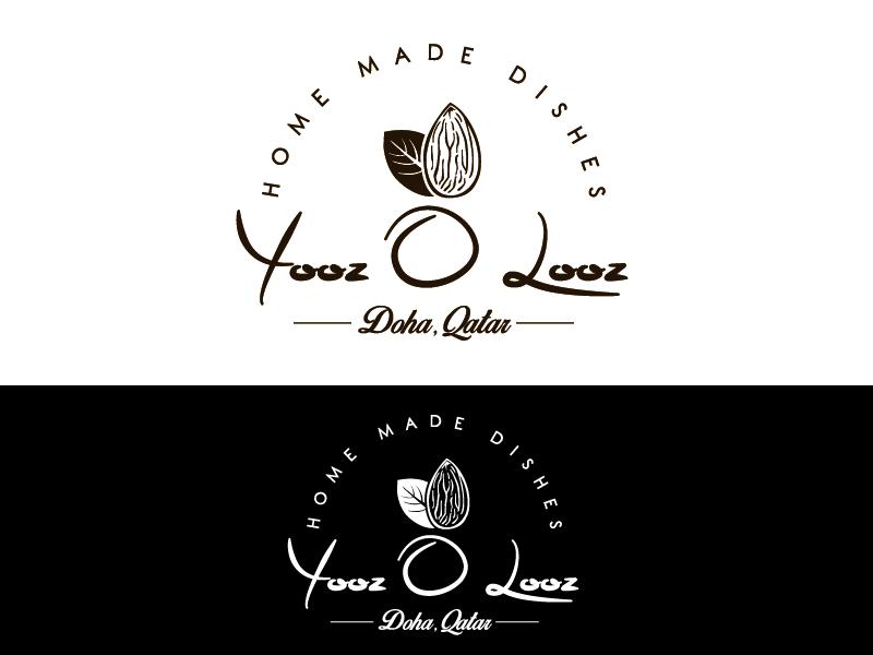 Logo Design by Private User - Entry No. 1 in the Logo Design Contest Imaginative Logo Design for Yooz O Looz.