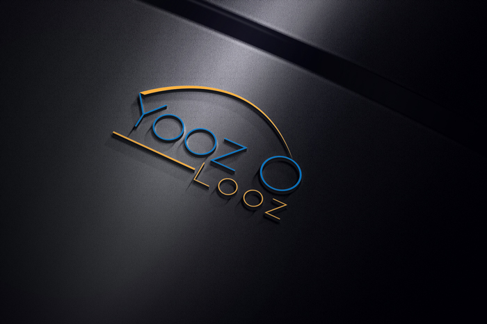 Logo Design by Mohammad azad Hossain - Entry No. 4 in the Logo Design Contest Imaginative Logo Design for Yooz O Looz.
