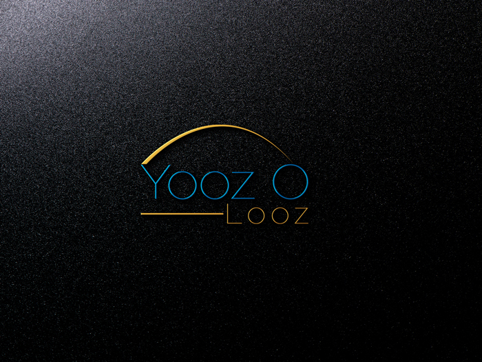 Logo Design by Mohammad azad Hossain - Entry No. 6 in the Logo Design Contest Imaginative Logo Design for Yooz O Looz.