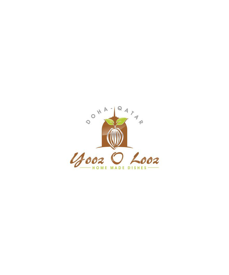 Logo Design by Raymond Garcia - Entry No. 15 in the Logo Design Contest Imaginative Logo Design for Yooz O Looz.