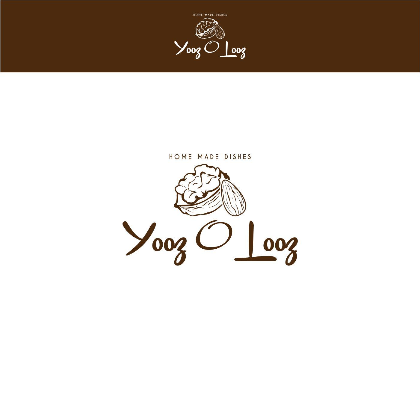 Logo Design by snow - Entry No. 18 in the Logo Design Contest Imaginative Logo Design for Yooz O Looz.
