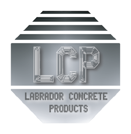 Logo Design by Farnoush Rezaei - Entry No. 146 in the Logo Design Contest Logo for Labrador Concrete Products.