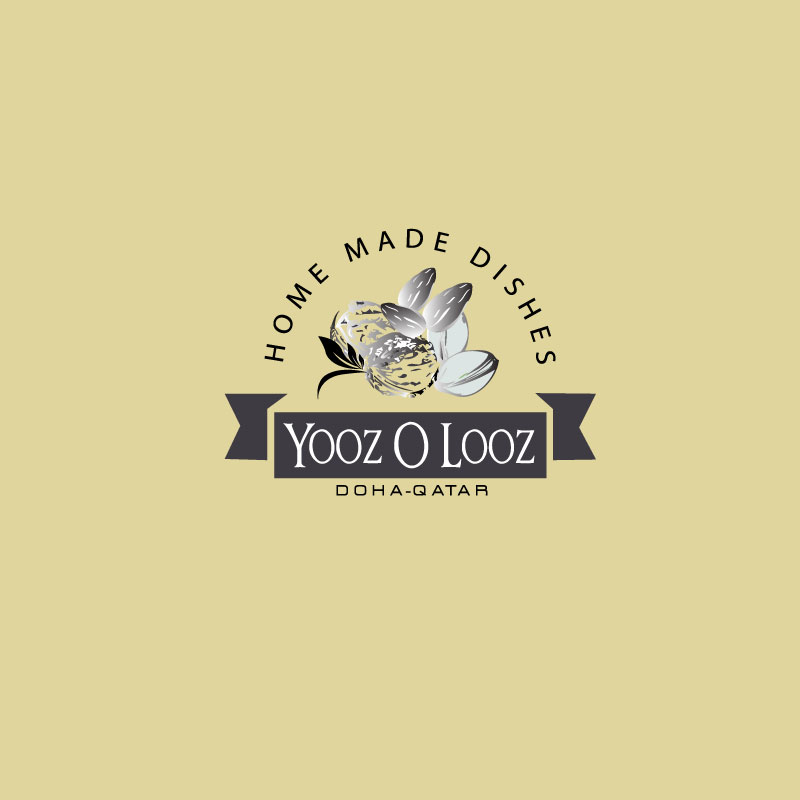 Logo Design by Ajaz ahmed Sohail - Entry No. 31 in the Logo Design Contest Imaginative Logo Design for Yooz O Looz.